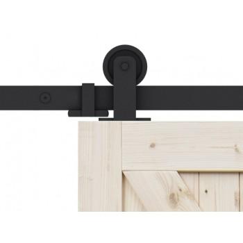 MODI - ROC Design