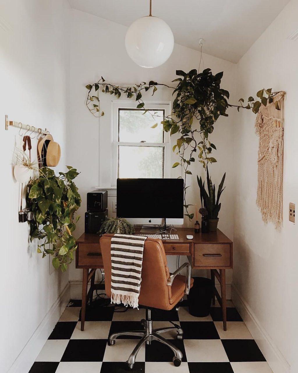 home-office-praca-w-domu-aranzacja-biura