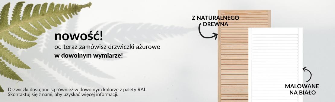 drzwi-azurowe-na-wymiar-fronty-panele