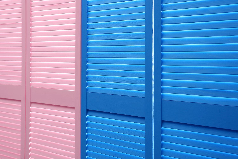 drzwiczki-malowane-fronty-do-szaf