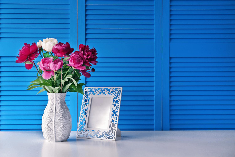 drzwi-azurowe-niebieskie-na-wymiar