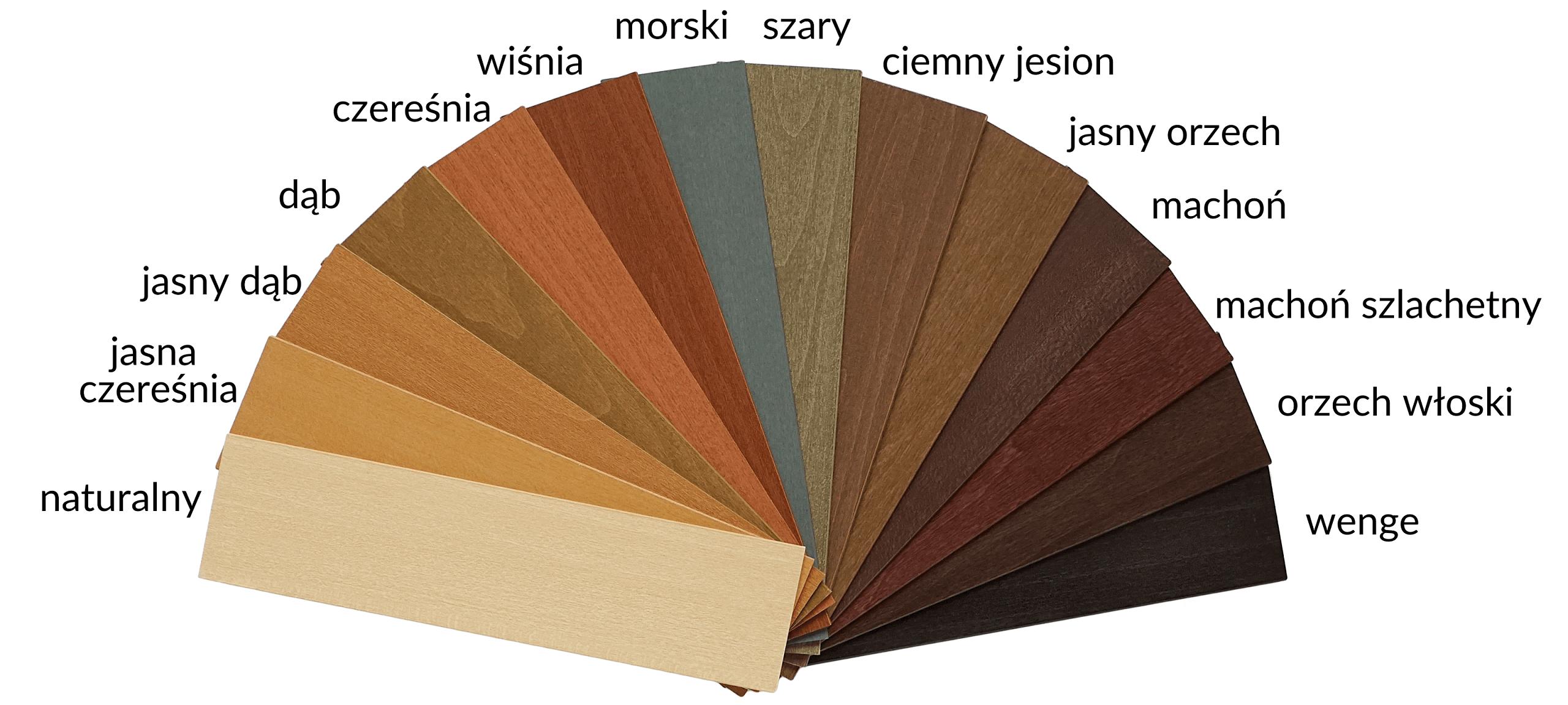 kolory-lameli-zaluzja-bambusowa-25-mm