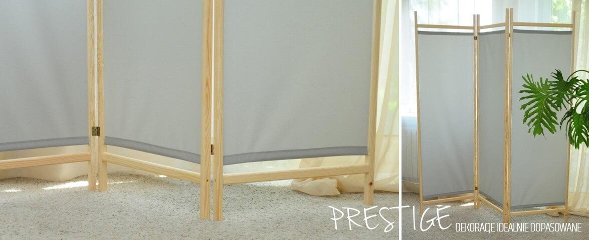parawan-dekoracyjny-prestige-bialystok-drewniany