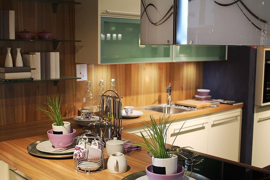 blat-drewniany-kuchenny